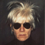 A Prayer for Andy Warhol
