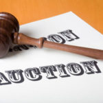 5 Reasons Why You Should Never Sell Your Art on Auction Websites
