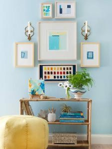 10 Best Tips for Choosing and Using Color in Your Home