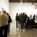 Networking for Career Success in New York City Art Galleries