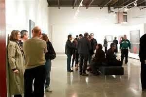 Networking for Career Success at New York City Art Galleries