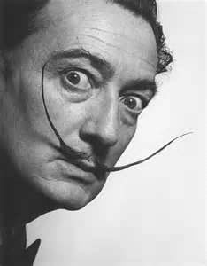 Review of Crucifixion Corpus Hypercubus by Salvador Dali