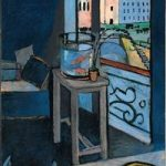 Review: Henri Matisse 'In Search of True Painting' at the Metropolitan
