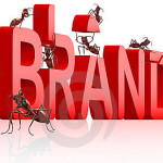 3 Keys to Building Your Art Brand Online