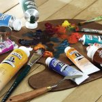 Understanding Quality in Artist Oil Paint Brands