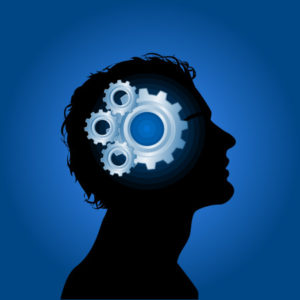 Are You Thinking….Or Merely Working?