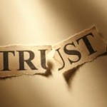 Sell Art Online by Building Trust