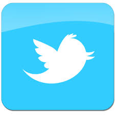 How to Get Thousands of Free Twitter Followers