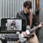 2 Tips for Using Video in Your Art Business