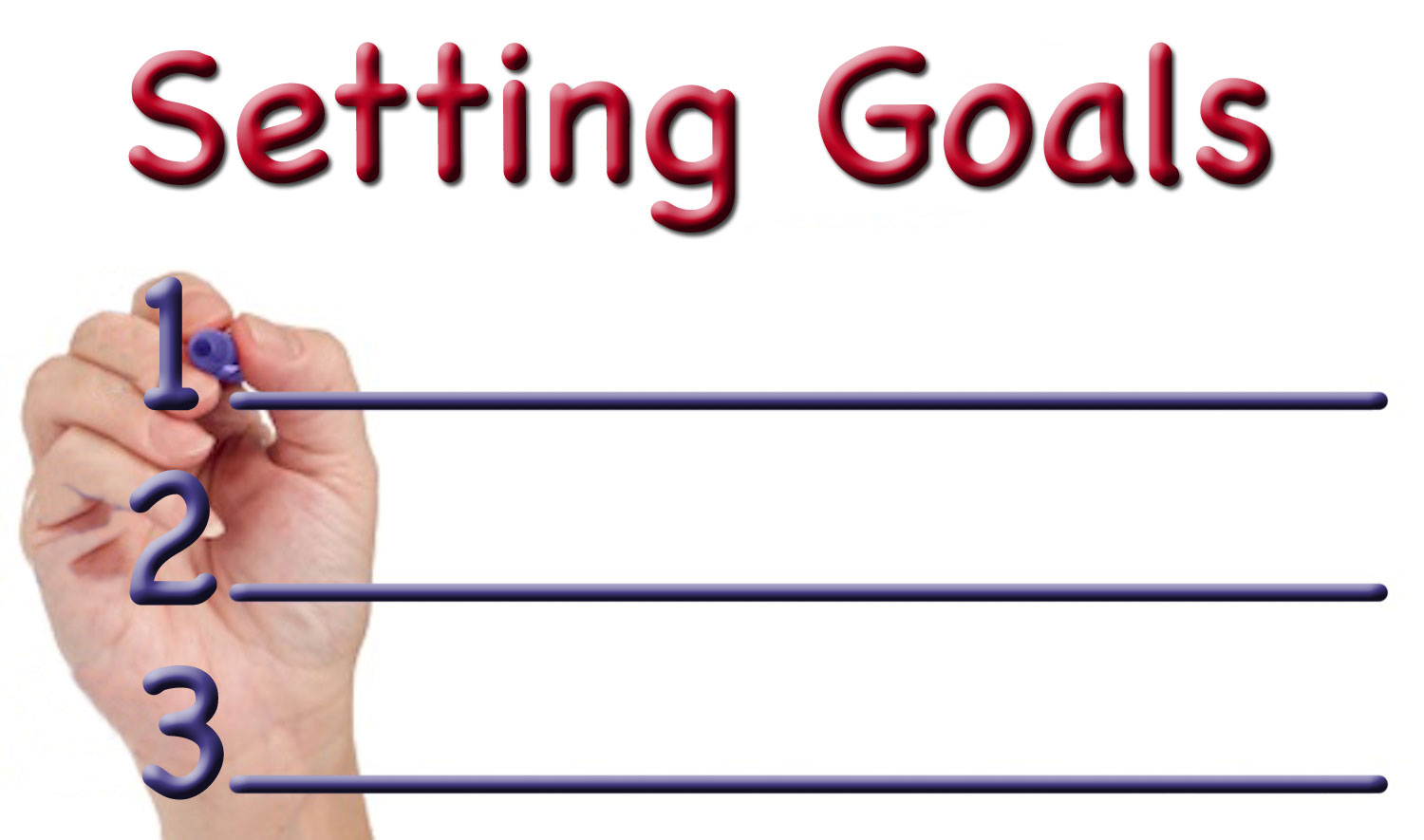 Is Your Art Business Goal Oriented?