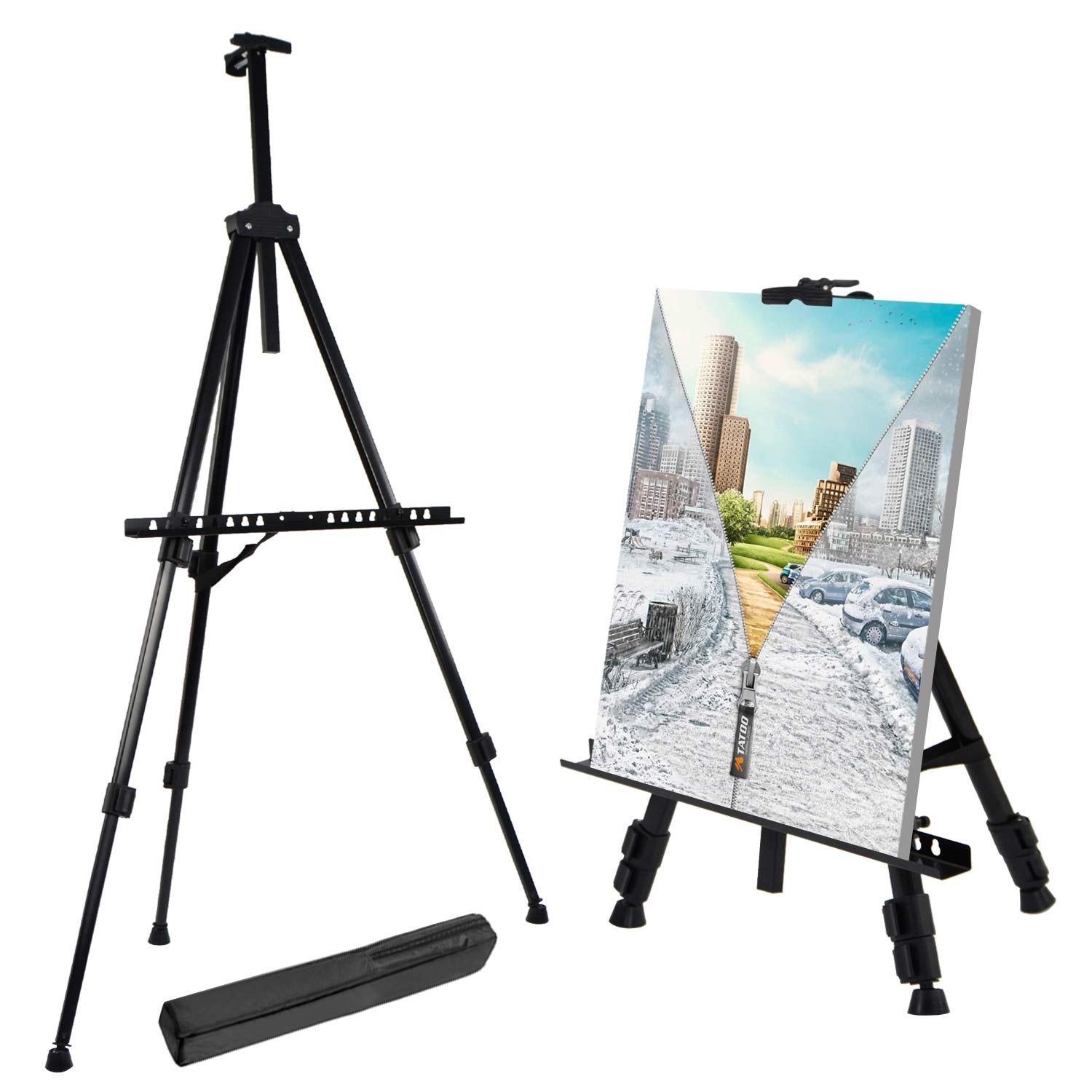 Best Sellers in Arts & Crafts Easels Image