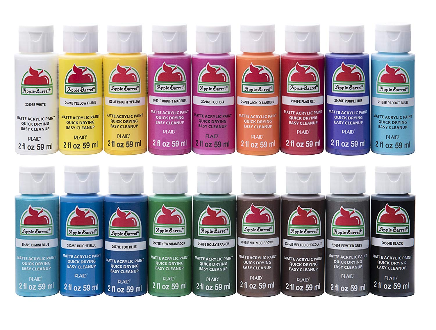 Best Sellers in Art & Craft Paints Image