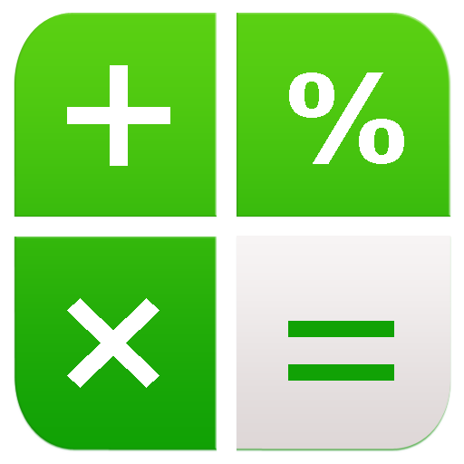Calculator Free for Kindle Image
