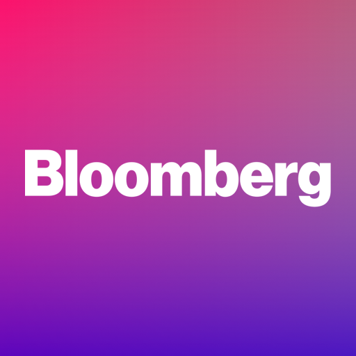 Bloomberg Image