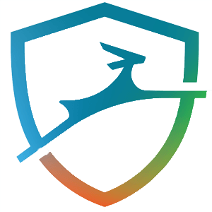 Dashlane - Password Manager Image