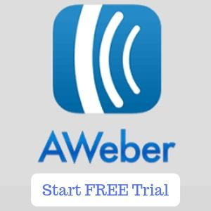 Aweber Email Marketing Service Image
