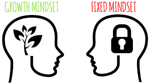 You are currently viewing Why the Growth Mindset Is Your Natural State